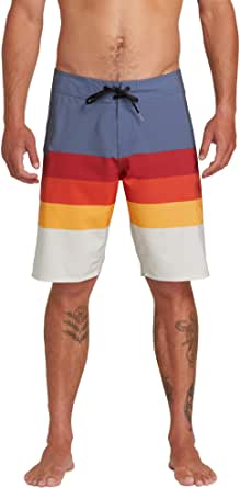 Volcom Men's Board Shorts