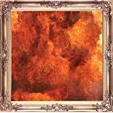 Indicud [Import allemand]