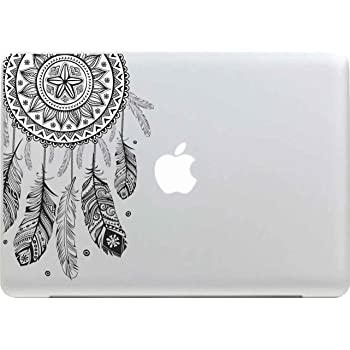 Macbook Aufkleber Stillshine Super Dünn Removable New Fashion Cool Macbook Sticker Aufkleber Skin Laptop Vinyl Decal Abziehbild Abziehbilder