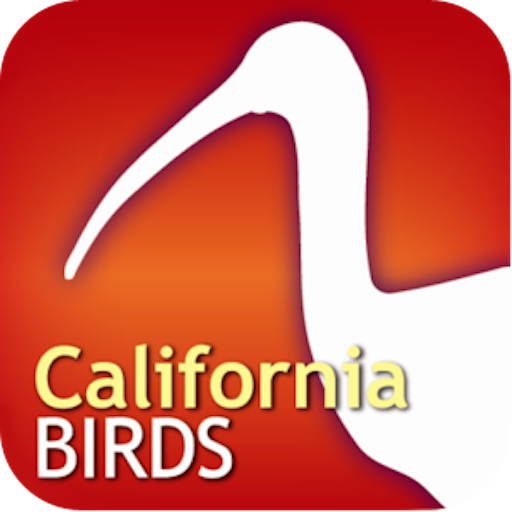 audubon-bird-guide-california