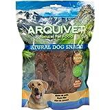 Arquivet Filete de pollo - Snacks naturales para perros ...