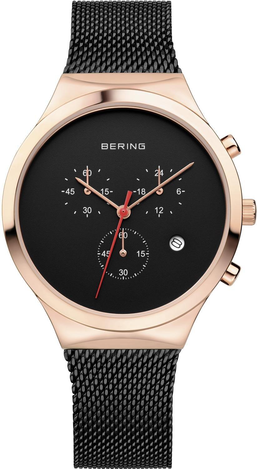 Reloj Bering – Hombre 14736-166
