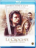 Le crociate(director's cut)