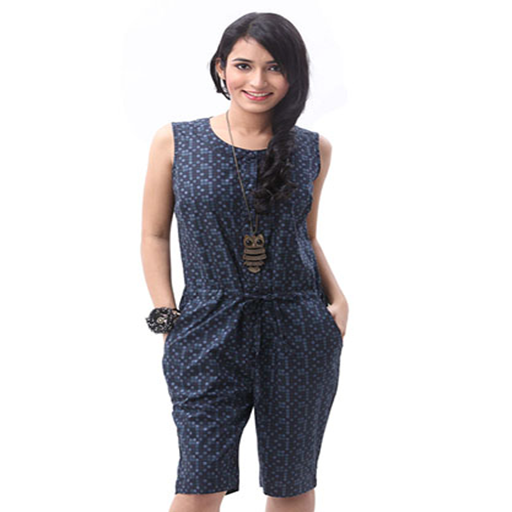 Teenagers Jumpsuit Dresses Vol (Ideen Outfit Teenager)