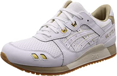 Asics Tiger Chaussures Gel-Lyte III