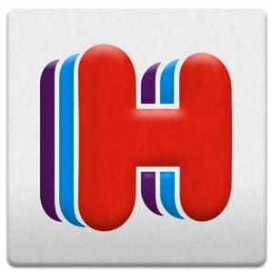 hoteles baratos: Hoteles.com - Buscar hoteles
