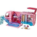 Barbie Camper FBR34