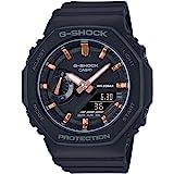 Casio Watch GMA-S2100-1AER