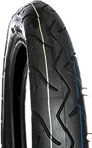 Vee Rubber Reifen 2 75 X 16 Vee Rubber Vrm 099r Slick Auto