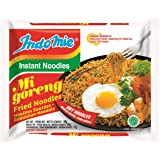 Indomie Mi Goreng (Pack of 40)(80g Each)