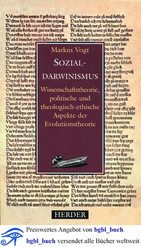 Sozialdarwinismus