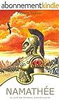 Namathée (Le cycle des Acmènes t. 1)