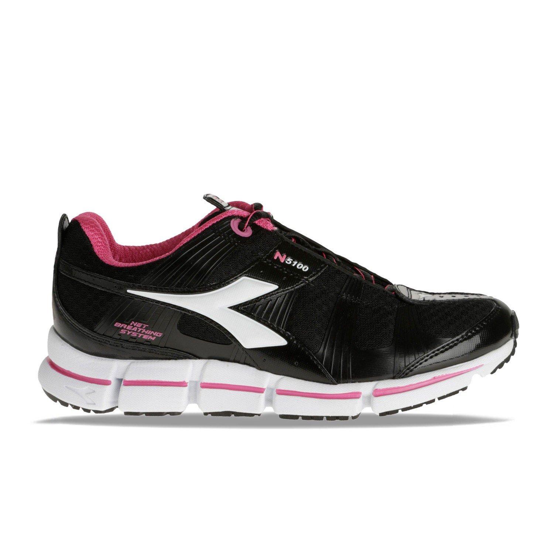Acquistare diadora sneakers italia Economici> OFF41% scontate