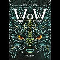 W.o.W. Women of Weird