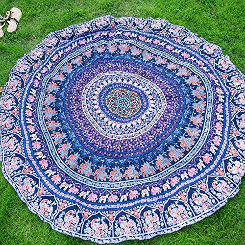 elchom-rotonda-mandala-indiano-boho-beach-throw-roundie-tovaglia-copertura-yoga-mat-asciugamano-cope