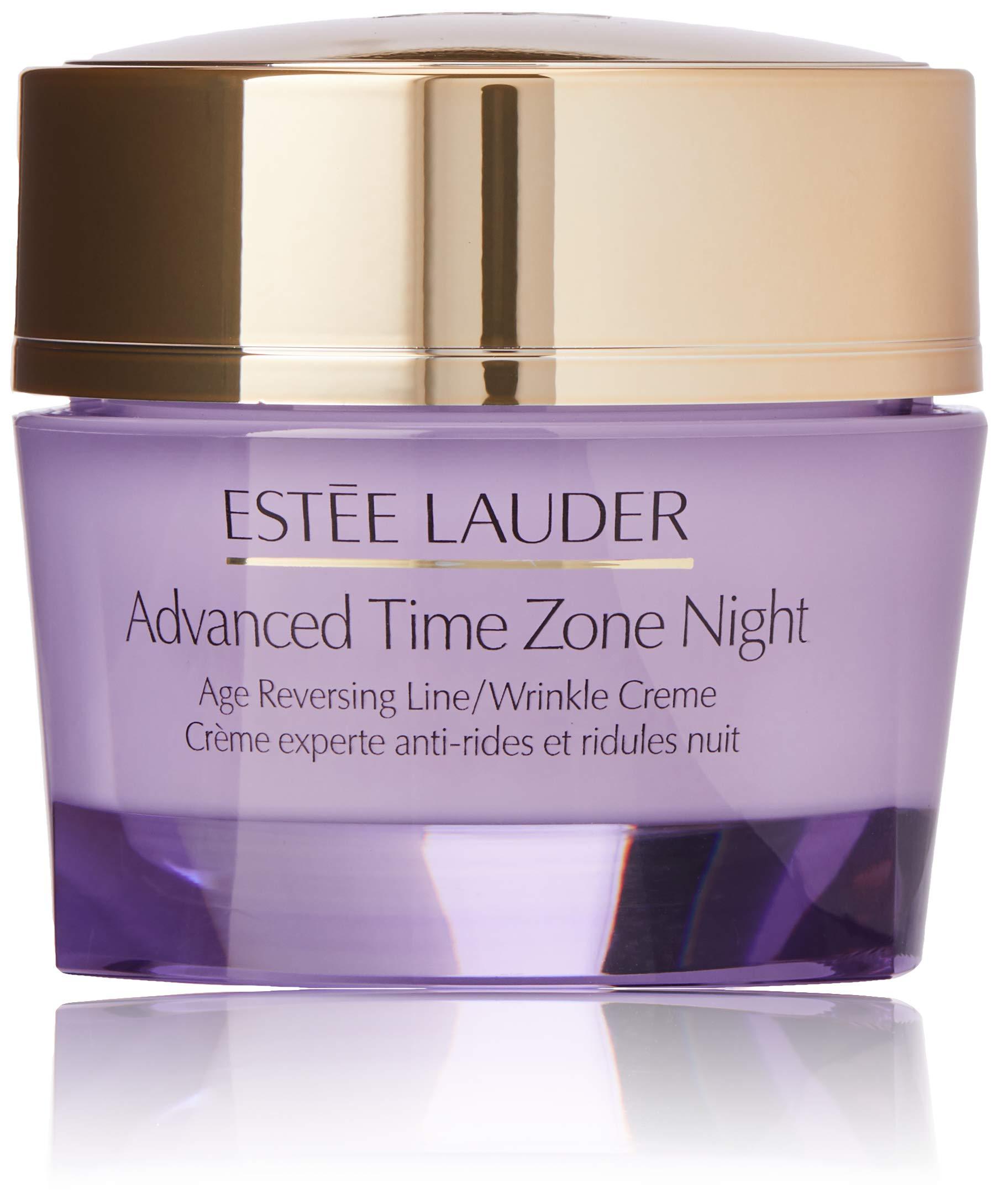 Estee Lauder Crema Antiarrugas de Noche – 50 ml