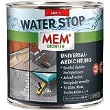 MEM 30822565 Water Stop 1 kg
