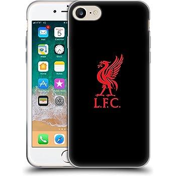 iphone 8 case liverpool