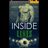 Inside Lines