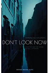 Don't Look Now (Oberon Modern Plays) Paperback