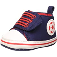 Chicco Polacchino Nik, Sneaker Bambino