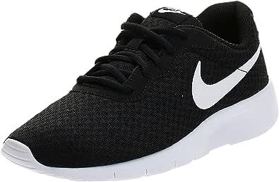 Nike Tanjun (GS), Walking Shoe Unisex-Bambini