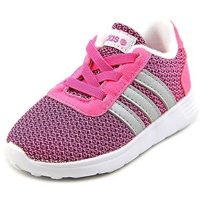 Adidas Lite Racer Inf Kinder