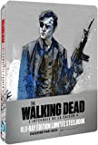 The Walking Dead - L'intégrale de la saison 4 boîtier SteelBook]