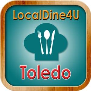 hoteles toledo: Restaurants in Toledo, US!