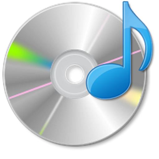 Proximity MP3 Player