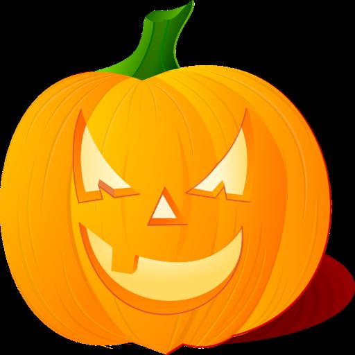 Halloween Word Find