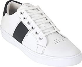 Boltt Smart Casual Shoes Sneakers for Men
