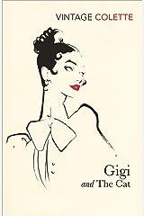 Gigi and the Cat (Vintage Classics) Paperback