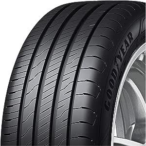 Goodyear Effi Grip Perf 2 205 55r16 91v Summer Tyre 2055516 Auto