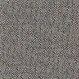 StoffConcept MÖBELSTOFF Retro 16 Objektstoff Sawanna