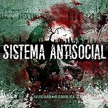 Sistema Antisocial [Vinilo]