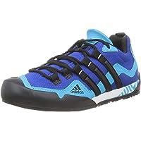 adidas Terrex Swift Solo, Chaussures de randonnée Homme