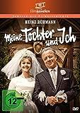 Meine Tochter und ich - mit Heinz Rühmann (Filmjuwelen)
