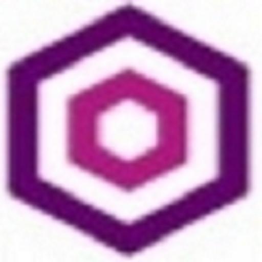 ESP Service Request App