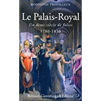 Palais-Royal 1780-1830