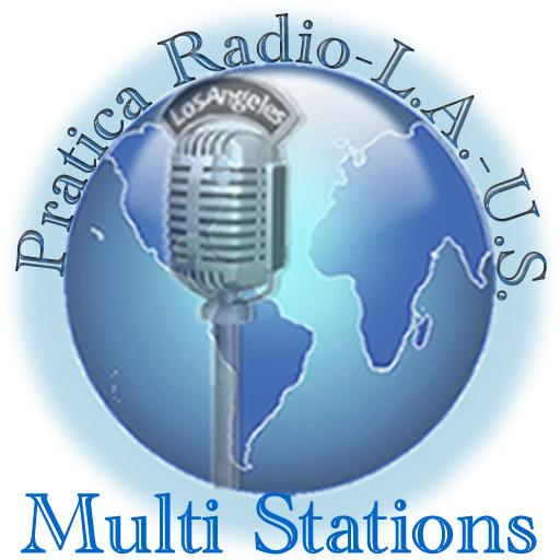 Pratica Multi Radio