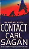 Contact-