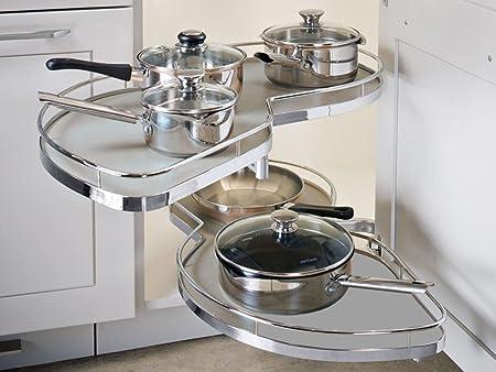 Küchen Unterschrank Ecke | ambiznes.com