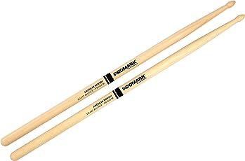 ProMark RBH550TW Rebound Balance 5A TD Wood Tip Drum Sticks