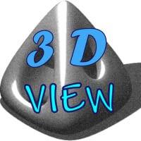 ATView3D