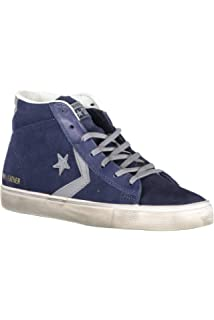 156799 CASH Converse Sneaker Uomo: Amazon.it: Scarpe e borse