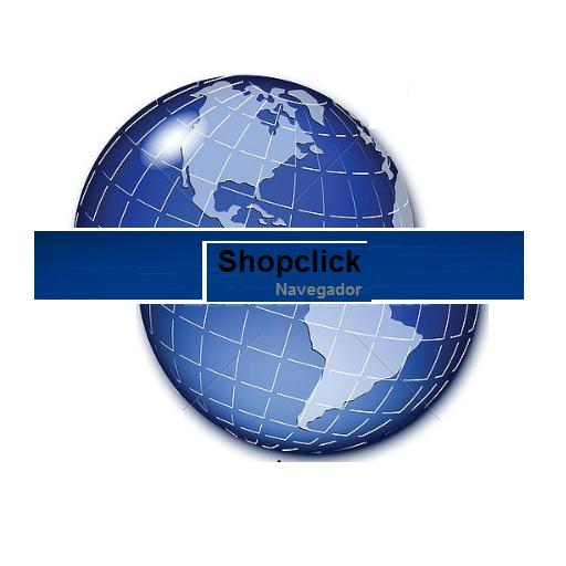 Shopclick Navegador
