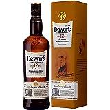 Cardhu 12 Años Whisky Escocés, 700ml: Amazon.es: Alimentación ...