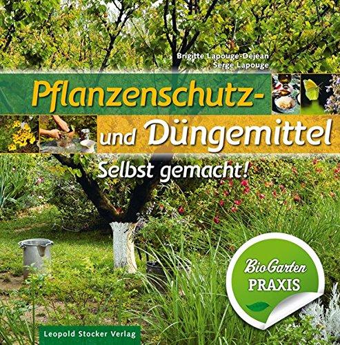 NATUREN Im ökologischen und integrierten Obstbau bewährt