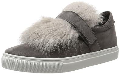 Kennel und Schmenger Top amazon-shoes grigio Estate Venta Tienda Online vFsAjHhjf